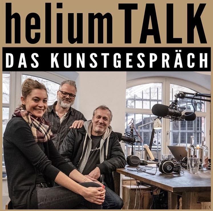 heliumTALK – DER JAHRESRÜCKBLICK