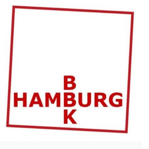 BBK Hamburg – POSITION Forum/Ausstellung 2019