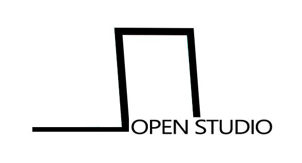 OPEN STUDIO ist online!
